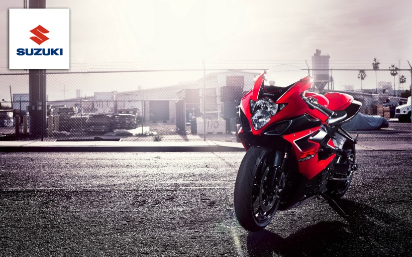 Motocycles_Suzuki_Bikes_Suzuki_GSX-red-wallpapers