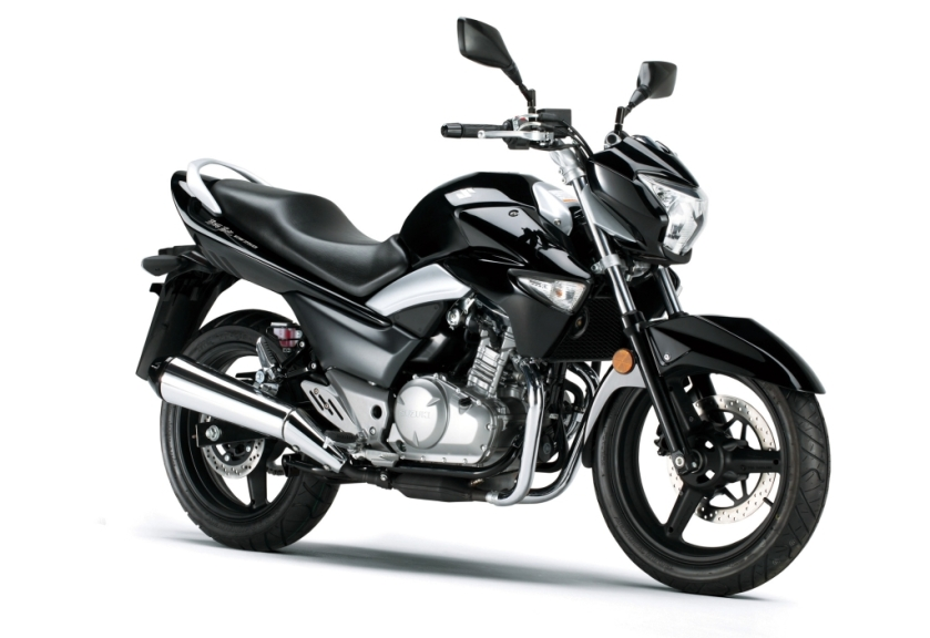 2012-suzuki-gw250-price-india
