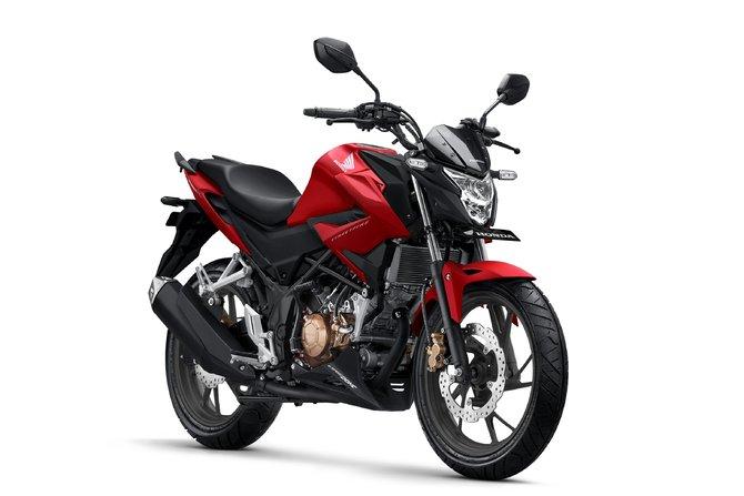 20180714071203-1-new-honda-cb150r-002-syakur-usman